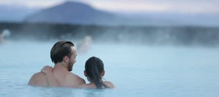Os benefícios das águas termais de Olimpia
