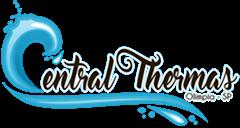 Página Inicial | Vem Pro Thermas dos Laranjais