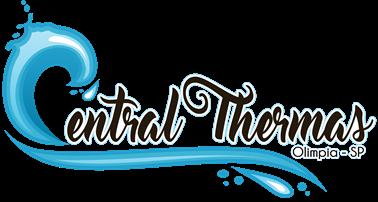 Quem somos – Central Thermas