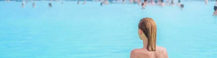 3 motivos para você passar suas férias um lugar com águas termais