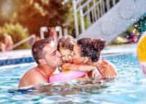Conheça as principais regras que devem ser seguidas em um parque aquático