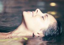 Águas termais: 6 dicas para aproveitar o máximo esse momento