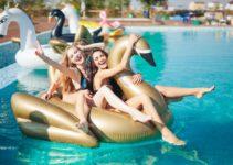 Carnaval: Por que não aproveitar em um parque aquático?
