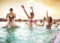Hot Beach X Laranjais: Qual a melhor opção de parque aquático em Olímpia?