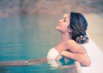 Por que você deve escolher o Therma dos Laranjais para um merecido descanso?