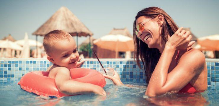 fd8c410c9 Thermas dos Laranjais: 4 dicas para curtir o parque com bebês – Vem ...