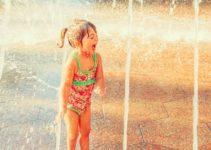 Além das piscinas: quais as opções para se divertir em um parque aquático?