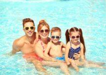 6 dicas para economizar na hora de fazer um passeio em família