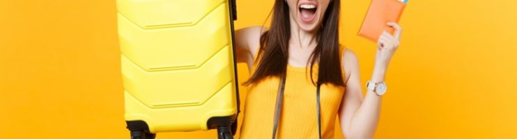 Vantagens que planejar viagens em baixa temporada pode trazer