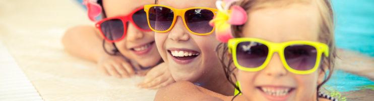 Protetor solar, qual o indicado para minha pele?