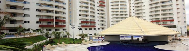 Importância de reservar seu hotel com antecedência