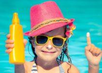 Protetor solar, como utilizar corretamente?