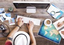Como planejar sua próxima viagem em família?